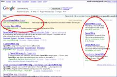 modèle mentions légales site internet