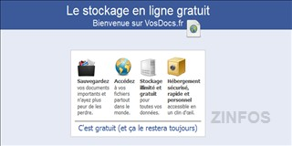 mentions légales site internet exemple