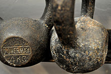 Muscle Rameur