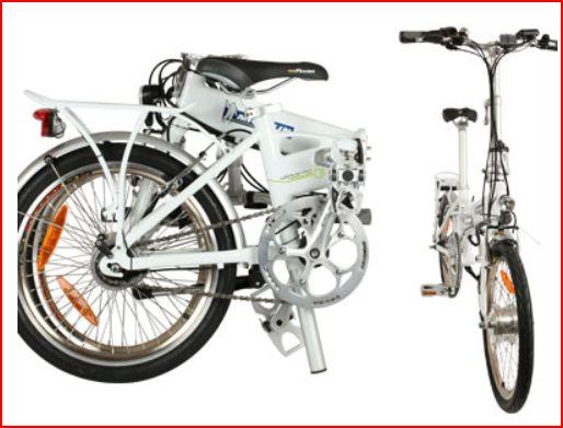 Prix D Un Vélo D Appartement