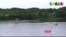 Rameur Rowing Machine