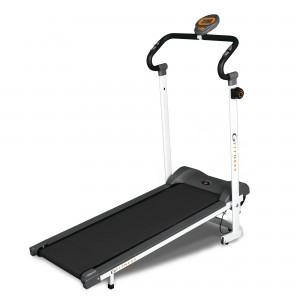 Tapis De Course Tempo Fitness