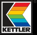 Kettler Fitness
