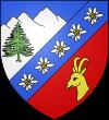 Mont Blanc Site Officiel