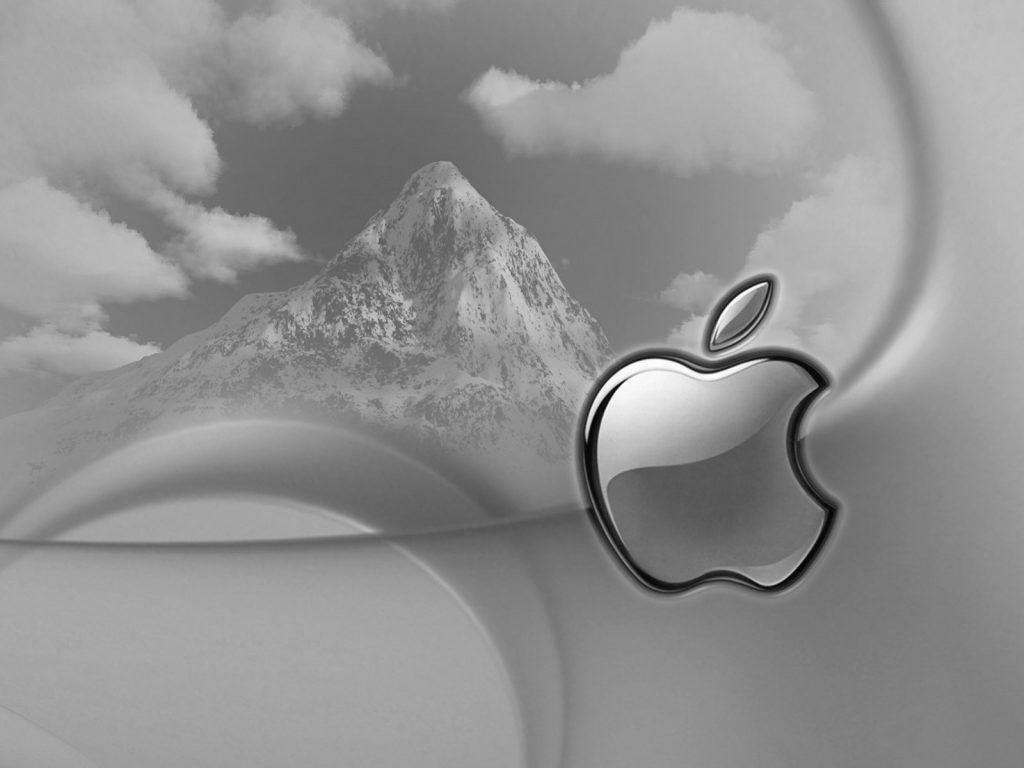 plan apple sur pc